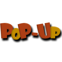 logo-pop-up