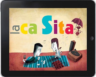 casita2-ebook