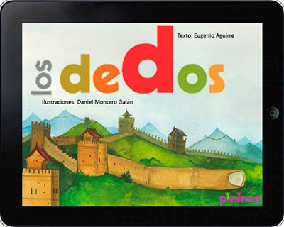 losdedos-ebook