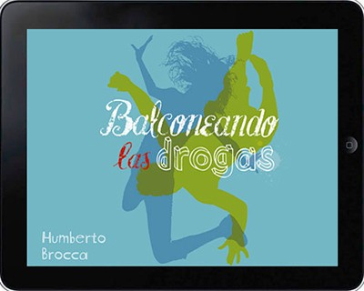 balconeando-ebook