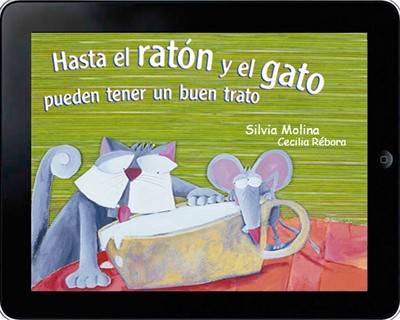 hasta-raton-gato-ebook