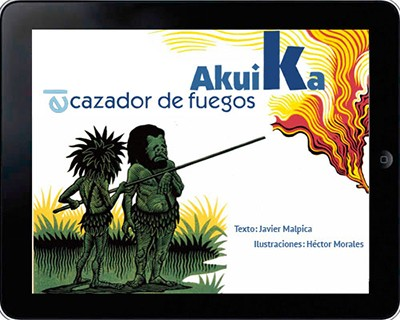 akuika-ebook