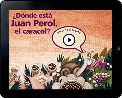 juan-perol-ebook