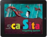 La casita. Forgetting Spanish