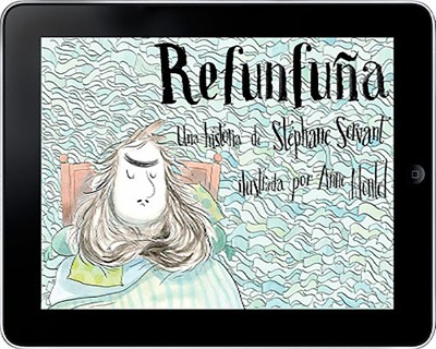 refunfuna-ebook
