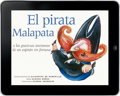 elpirata-ebook