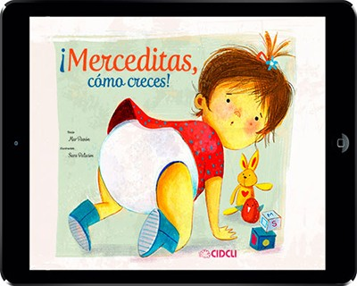 merceditas-ebook