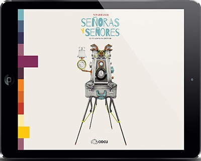 senoras-ebook